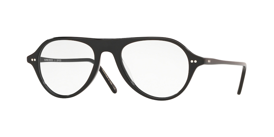 Oliver Peoples 0OV5406U