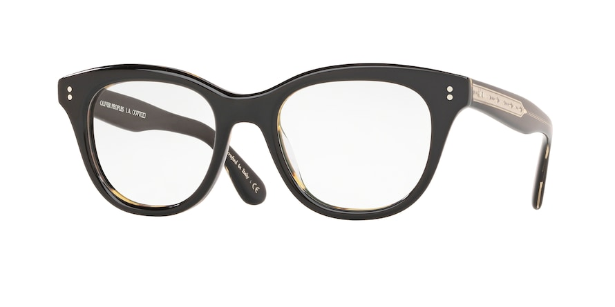 Oliver Peoples 0OV5408U