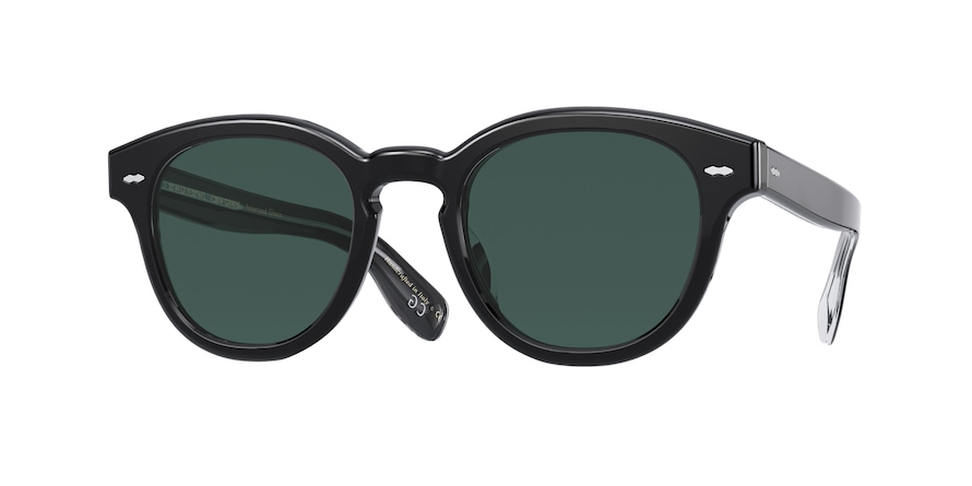 Oliver Peoples 0OV5413SU