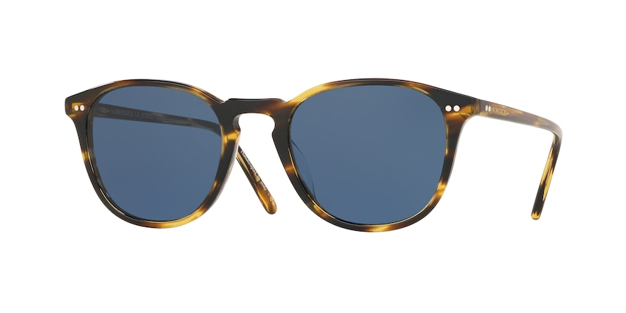 Oliver Peoples 0OV5414SU
