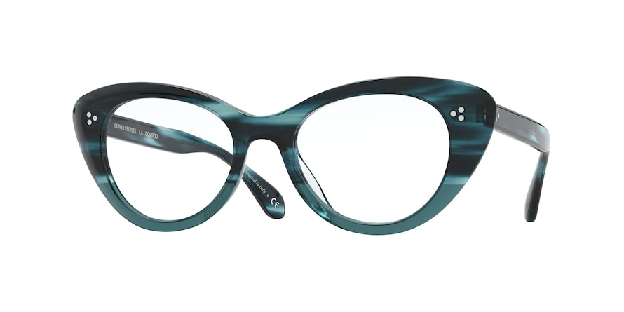 Oliver Peoples 0OV5415U