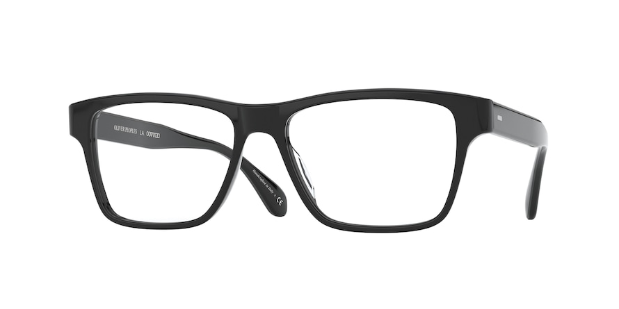 Oliver Peoples 0OV5416U