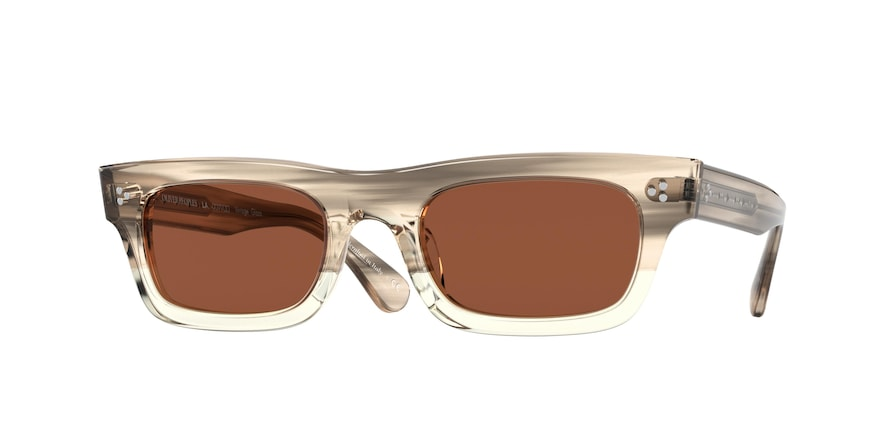 Oliver Peoples 0OV5417SU