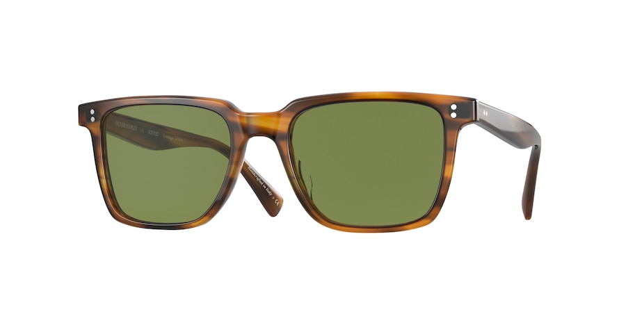 Oliver Peoples 0OV5419SU