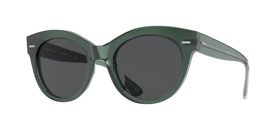 Oliver Peoples 0OV5421SU