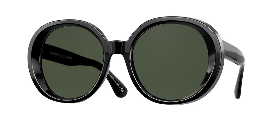 Oliver Peoples 0OV5426SU