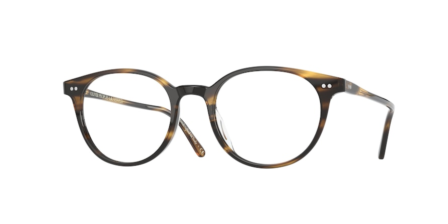 Oliver Peoples 0OV5429U