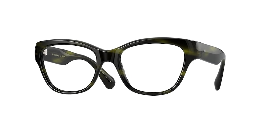 Oliver Peoples 0OV5431U