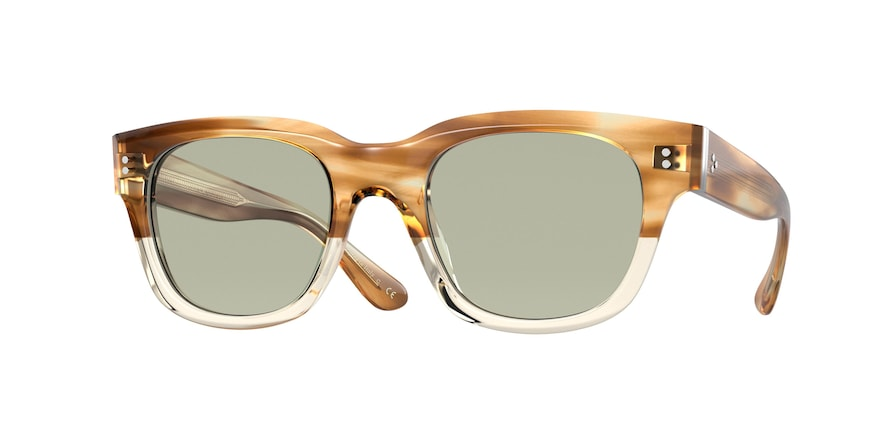 Oliver Peoples 0OV5433U