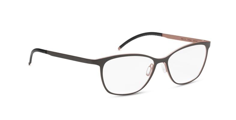 orgreen_optics_sigma_mat_brown__mat_sweet_rose