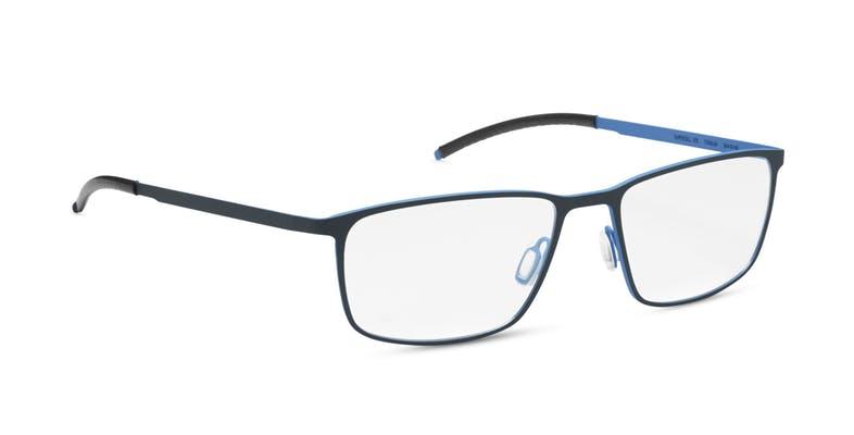 orgreen_optics_supercell_mat_navy__mat_sky_blue