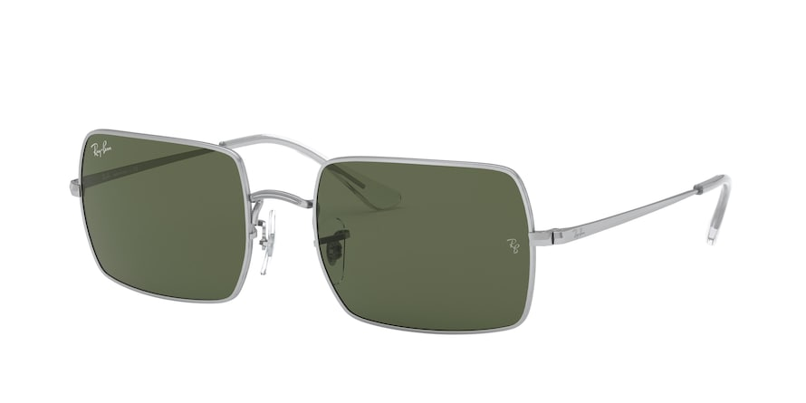 rayban_0rb1969_914931_silver