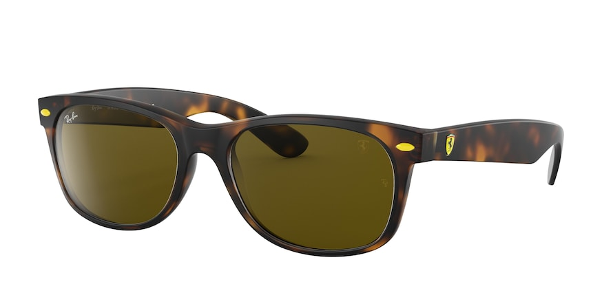 Ray-ban 0RB2132M