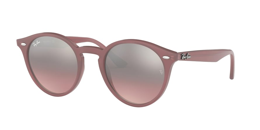 rayban_0rb2180_62297e_opal_antique_pink
