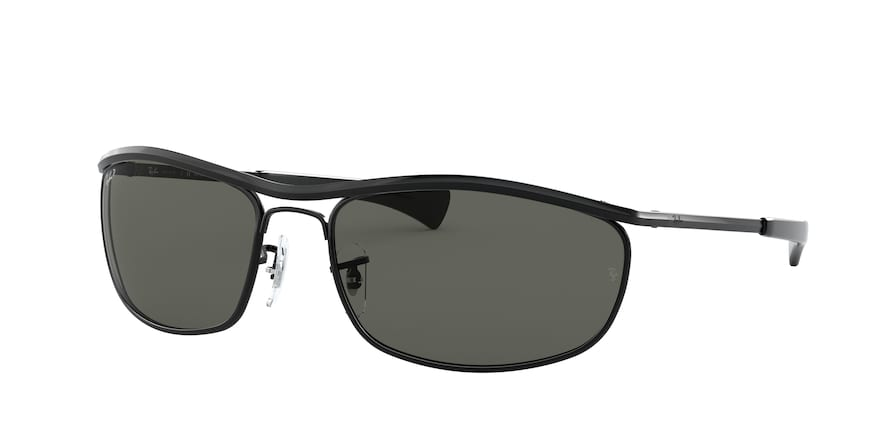 Ray-ban 0RB3119M