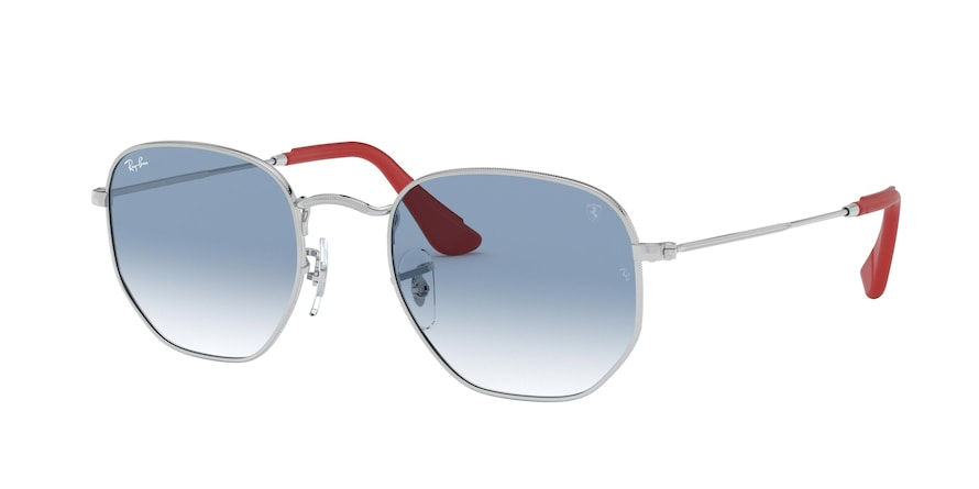 Ray-ban 0RB3548NM