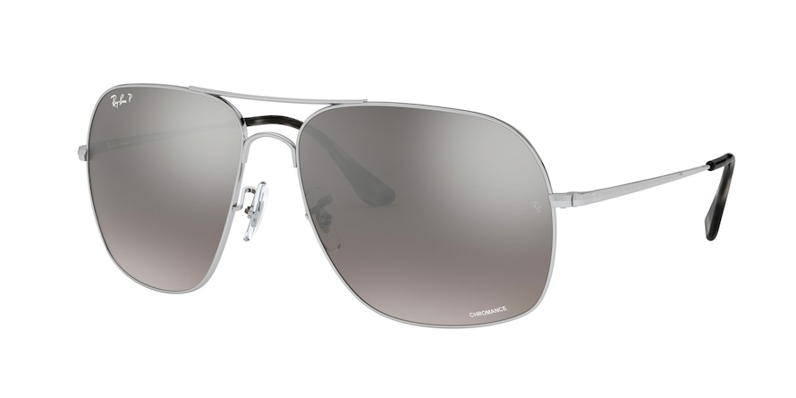 Ray-ban 0RB3587CH