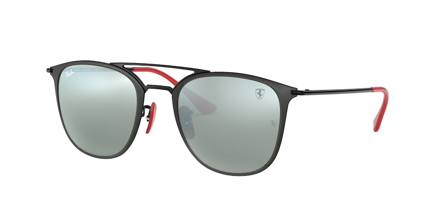 Ray-ban 0RB3601M