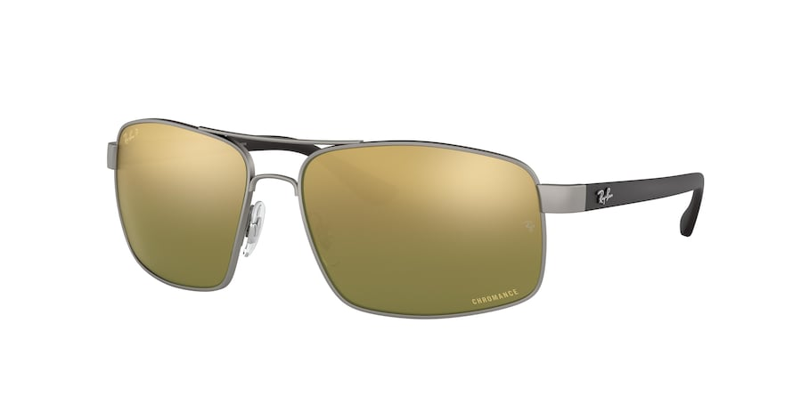 Ray-ban 0RB3604CH