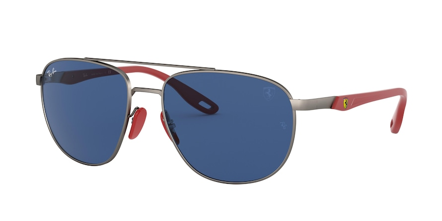 Ray-ban 0RB3659M