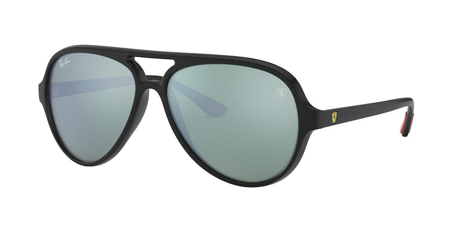 Ray-ban 0RB4125M