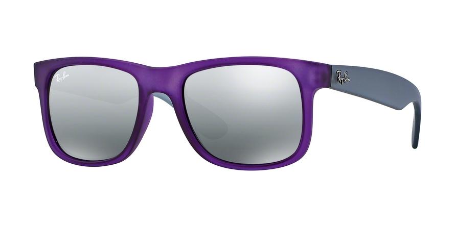 rayban_0rb4165_602488_rubber_dark_violet