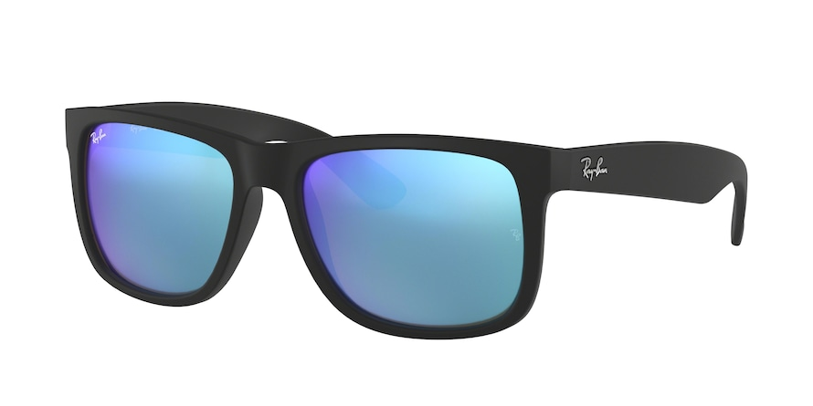 rayban_0rb4165_622_55_rubber_black