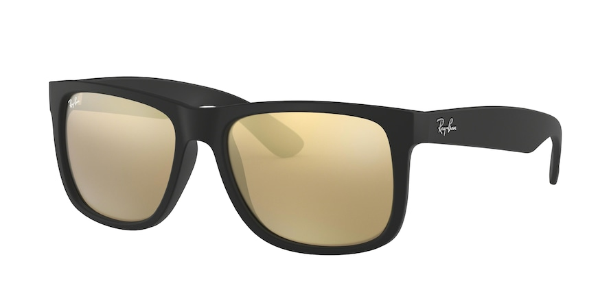 rayban_0rb4165_622_5a_rubber_black