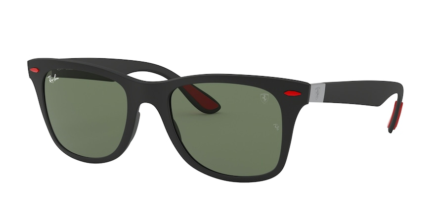 Ray-ban 0RB4195M