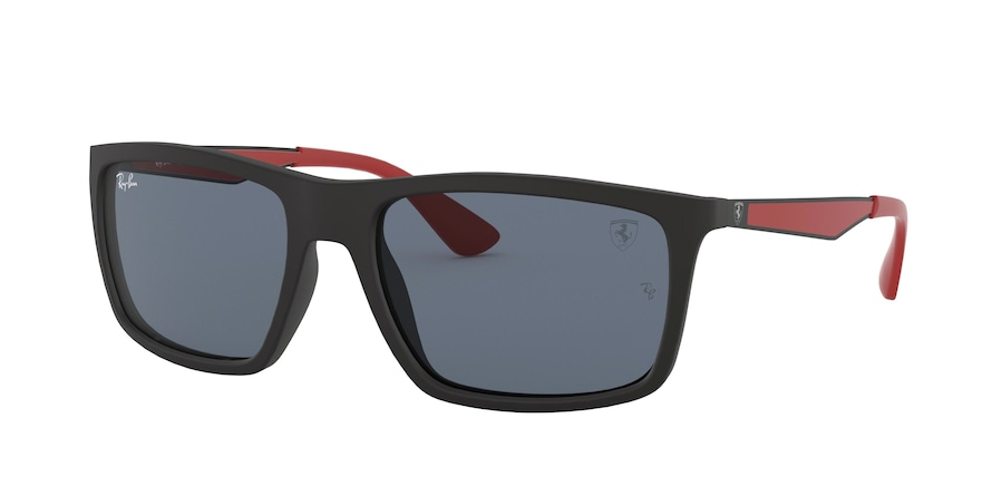 Ray-ban 0RB4228M