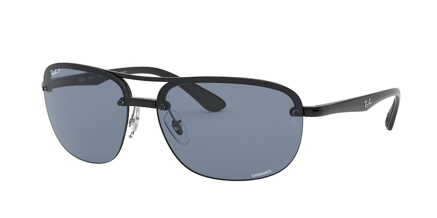 Ray-ban 0RB4275CH