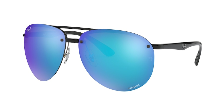 Ray-ban 0RB4293CH
