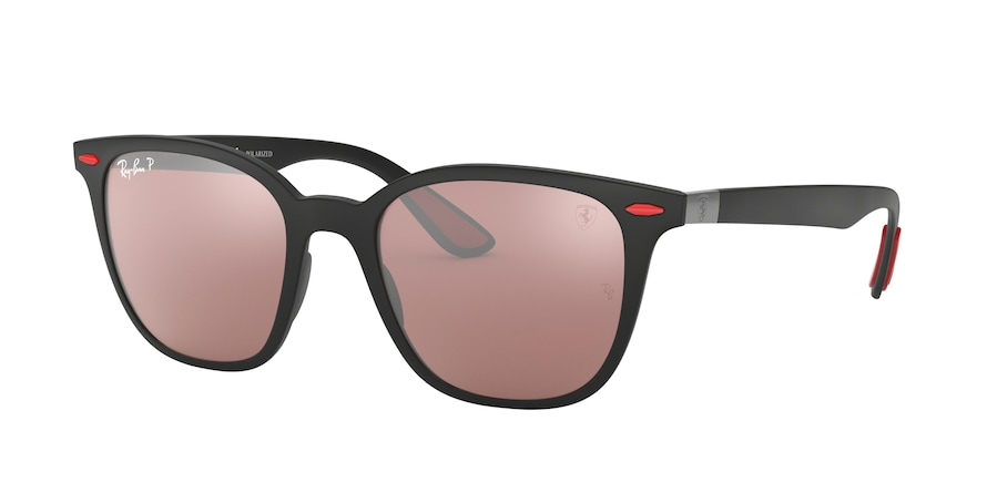 Ray-ban 0RB4297M