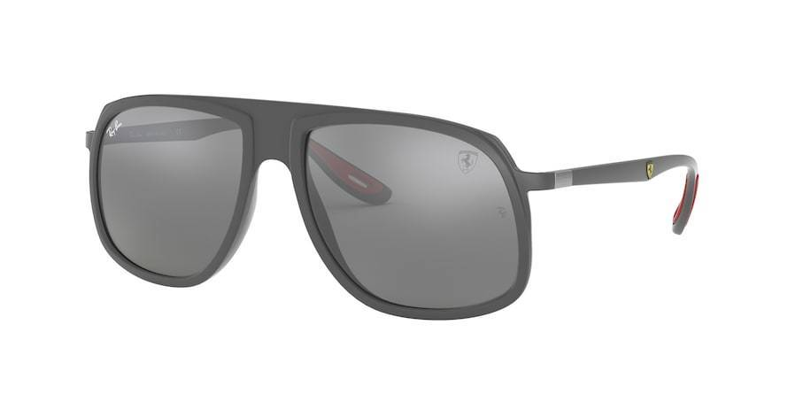 Ray-ban 0RB4308M