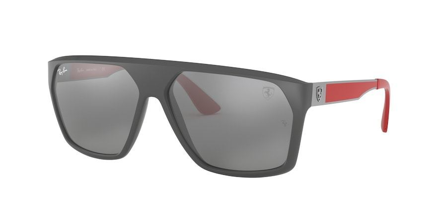 Ray-ban 0RB4309M