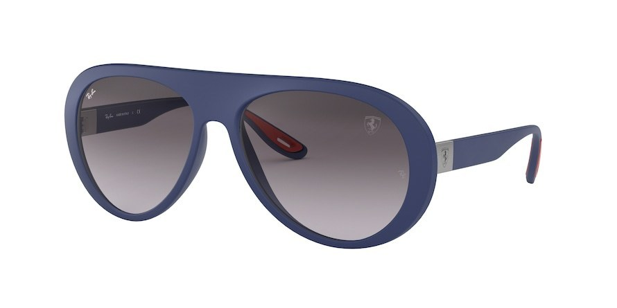 Ray-ban 0RB4310M