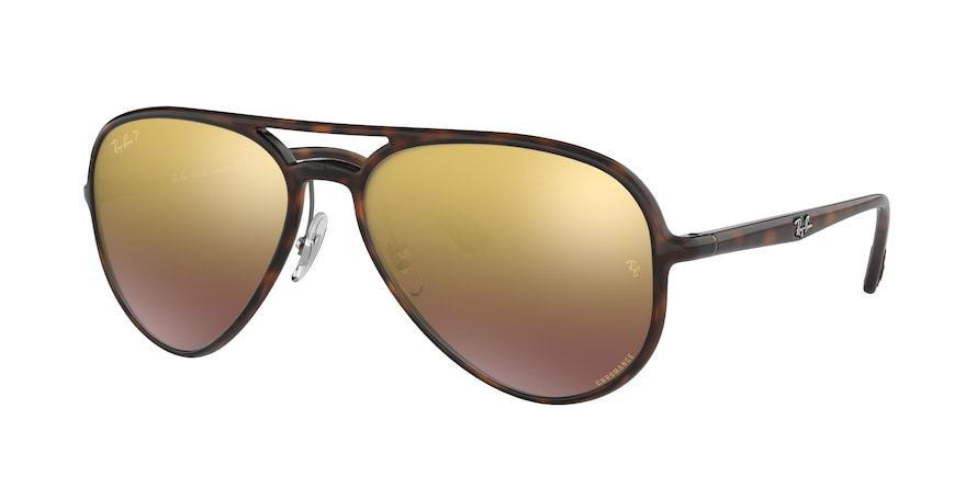 Ray-ban 0RB4320CH