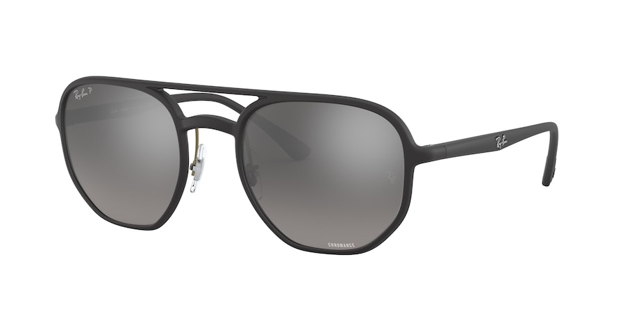 Ray-ban 0RB4321CH