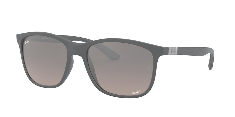Ray-ban 0RB4330CH