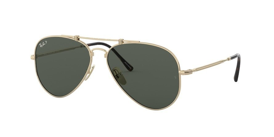 Ray-ban 0RB8125M