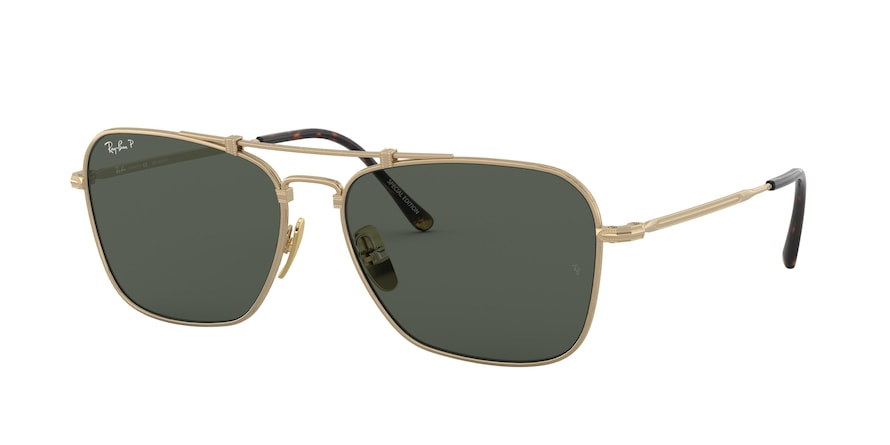 Ray-ban 0RB8136M
