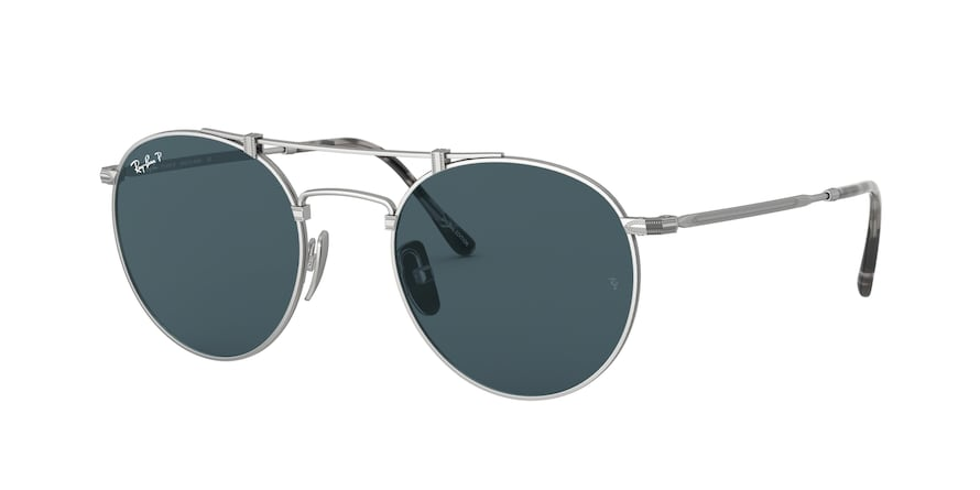 Ray-ban 0RB8147M