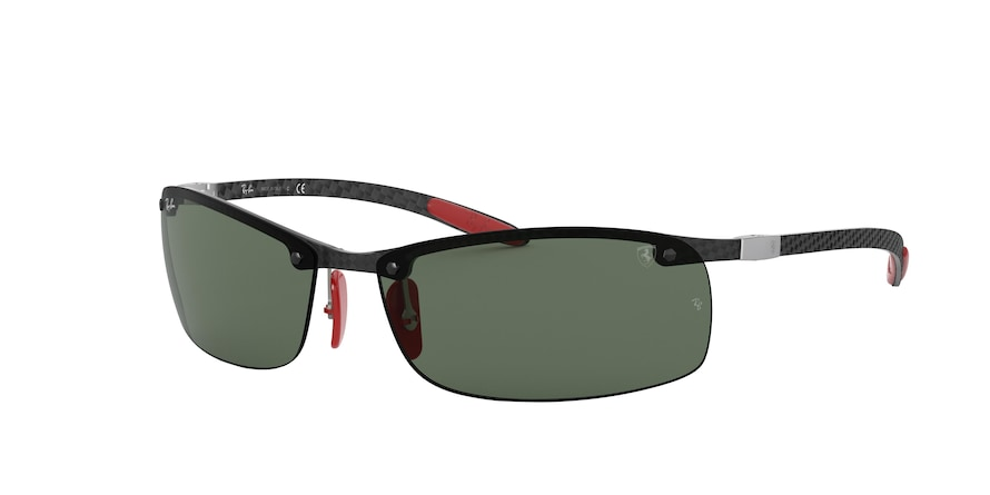 Ray-ban 0RB8305M