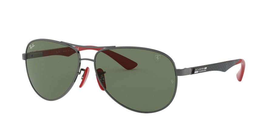 Ray-ban 0RB8313M