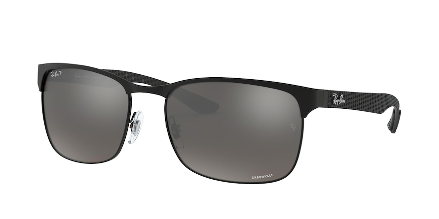 Ray-ban 0RB8319CH