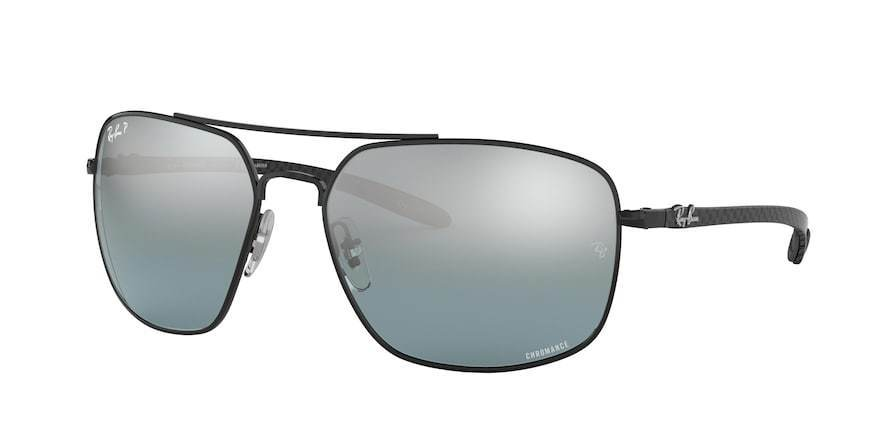 Ray-ban 0RB8322CH