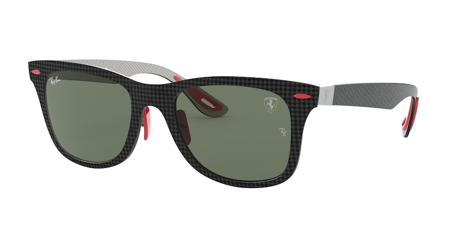Ray-ban 0RB8395M