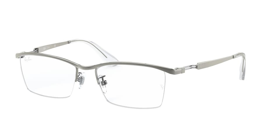 Ray-ban 0RX8746D