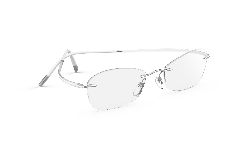 Silhouette Essence (GS)