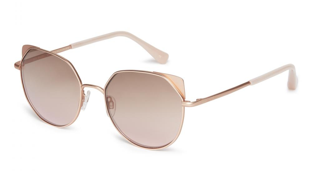 ted_baker_tove_gold